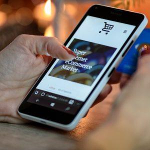 creacion de tienda virtual en ibague tolima