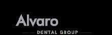 LOGO ALVARO PINTO ortodoncia