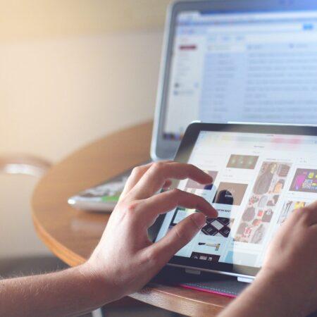 diseñador web en ibague