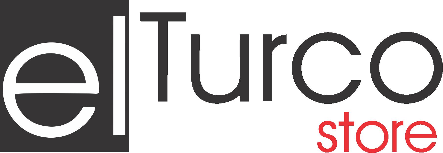 el turco store logo