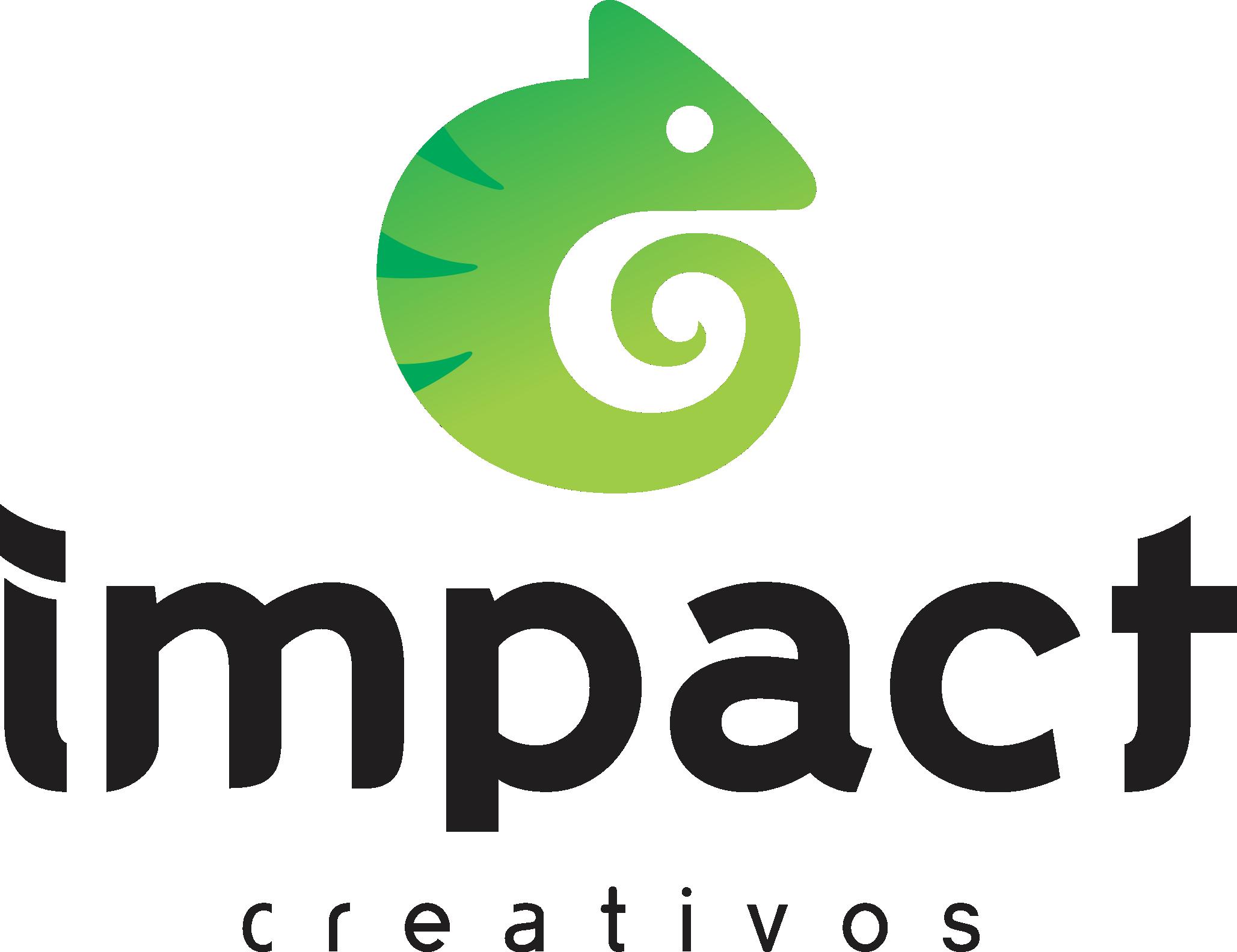 logo impact creativos
