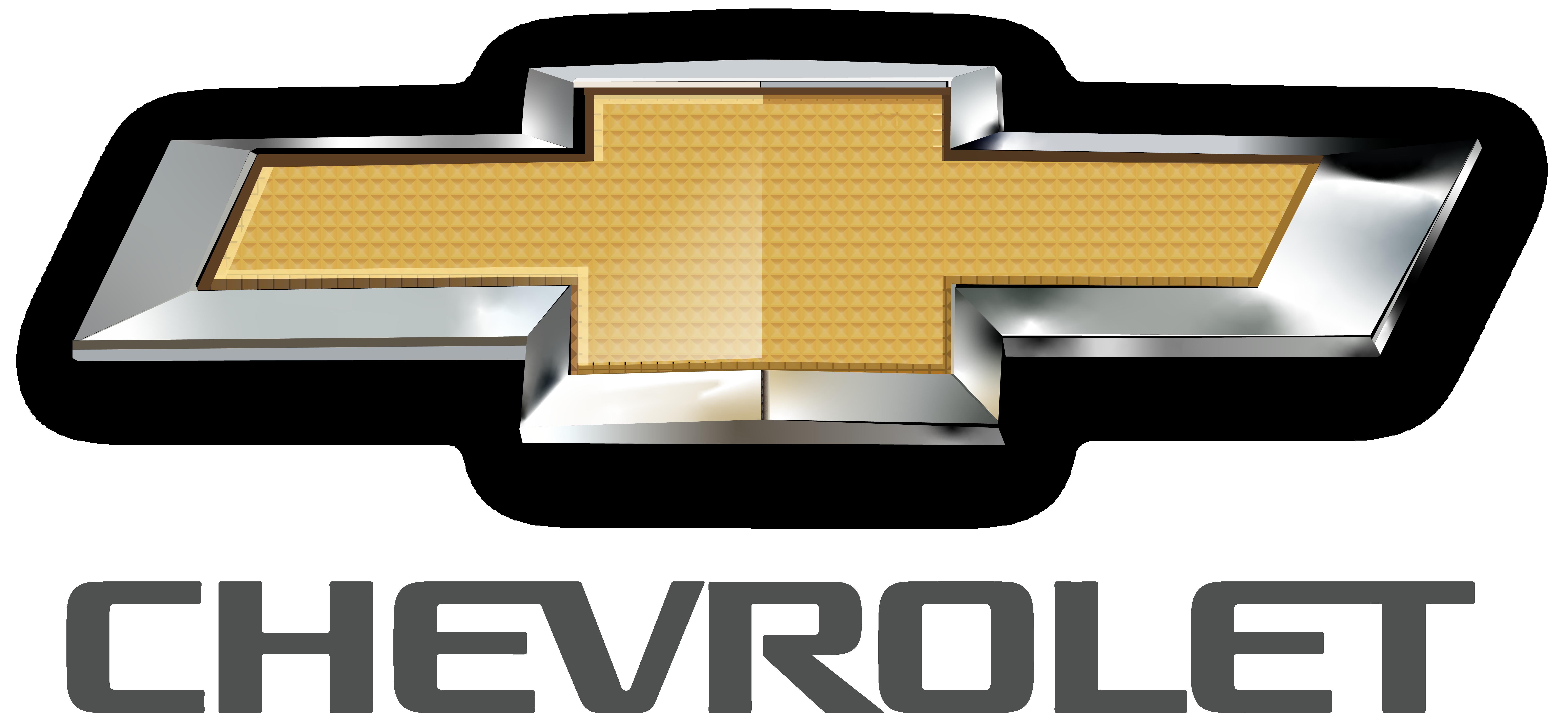 logo chevrolet png gratis