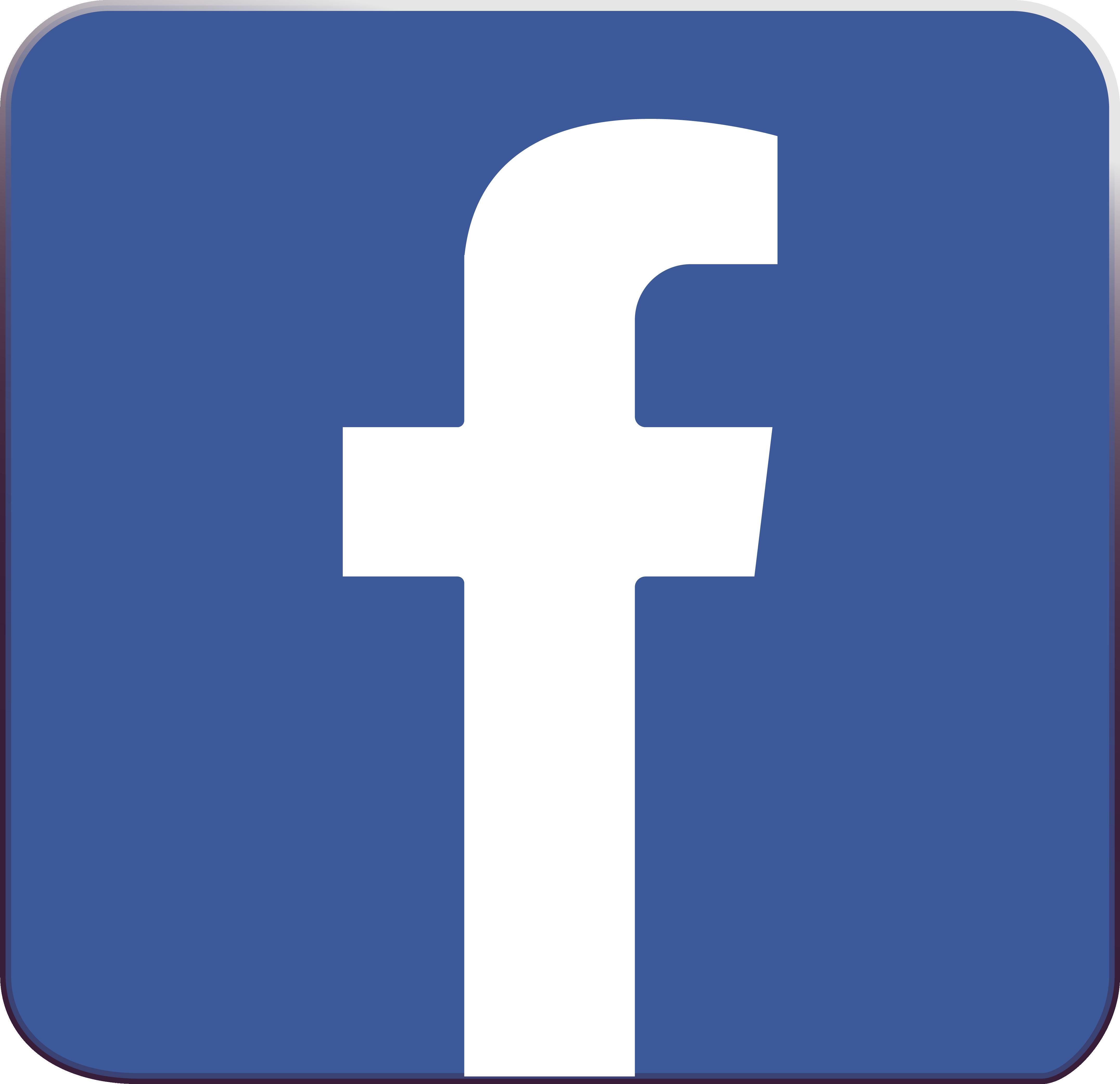 logo facebook GRATIS
