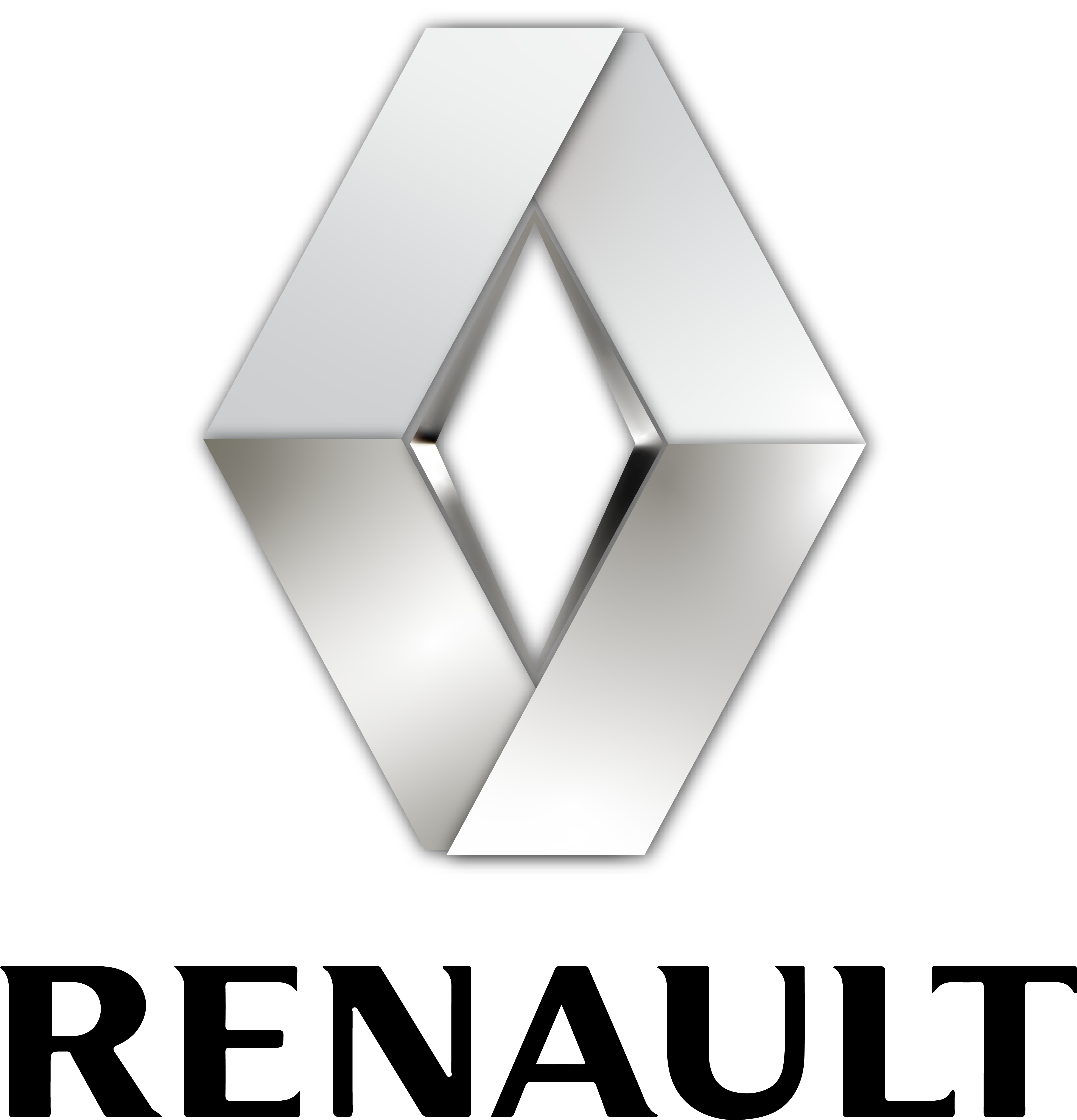 logo renault png gratis